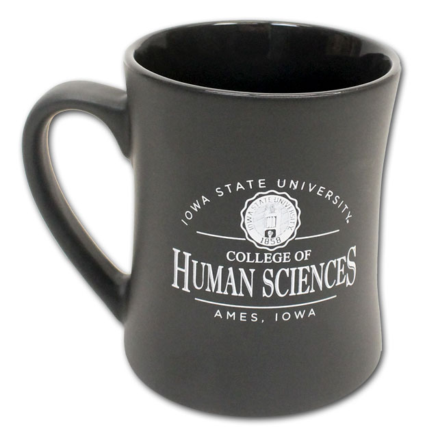 Image For College of Human Sciences Mug