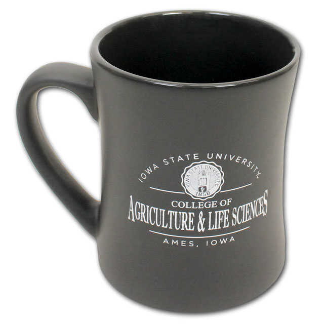 Image For College of Agriculture and Life Sciences Mug