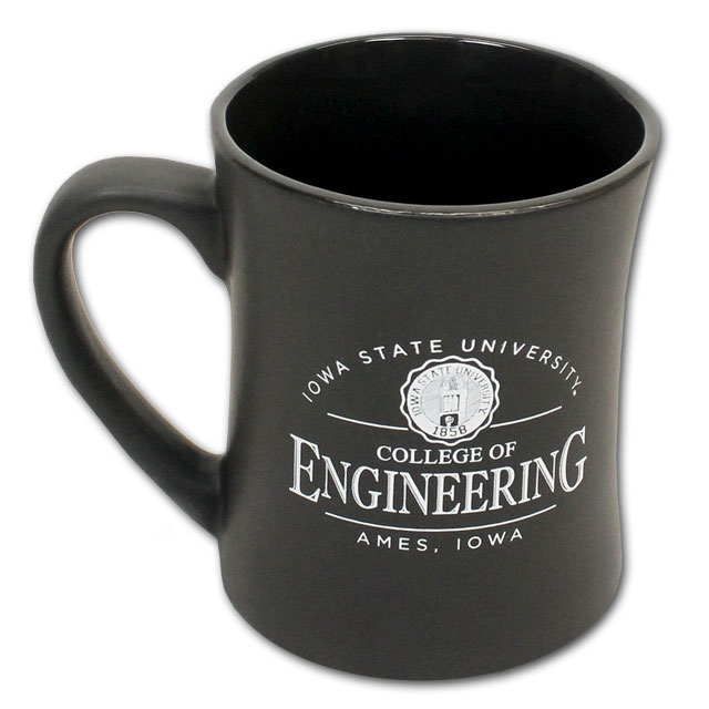 Image For College of Engineering Mug
