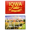 Image for Iowa State 2-pack Magnets