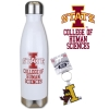 Cover Image for I-State College of Human Sciences Tumbler
