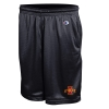 Image for Champion® I-State Mesh Shorts (Black)