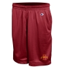 Image for Champion® I-State Mesh Shorts (Cardinal)