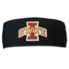 Image for I-State Dri-Fit Tie Knot Headband
