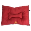 Image for I-State Pet Bed - Large