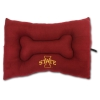 Image for I-State Pet Bed - Small