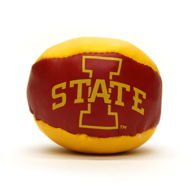 Image For I-State Hacky Sack * WAS $2.99