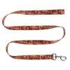 """Image for I-State 1"""" Pet Lead"""