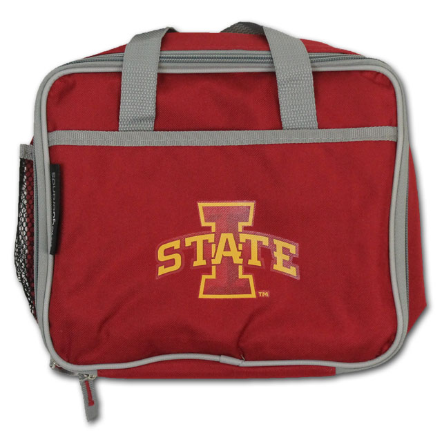 Image For I-State Rookie Cooler