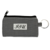 Cover Image for Gingham Keychain Bundle--save $15.00