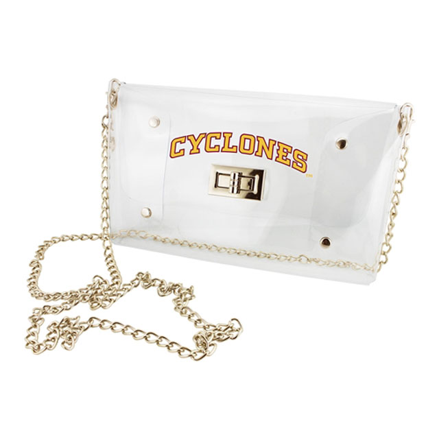 Image For Cyclone Envelope Crossbody