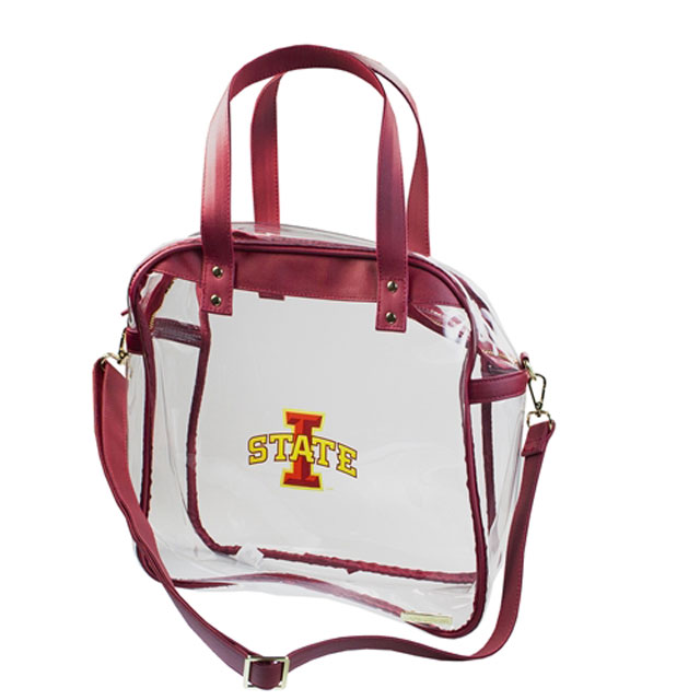 Image For I-State Carryall Tote