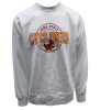 Image for Gear For Sports® White Walking Cy Crewneck