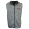 Image for Men's Grey Iowa State Vest