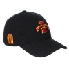 Cover Image for Zephyr® I-State Jack Trice Stripes Cap