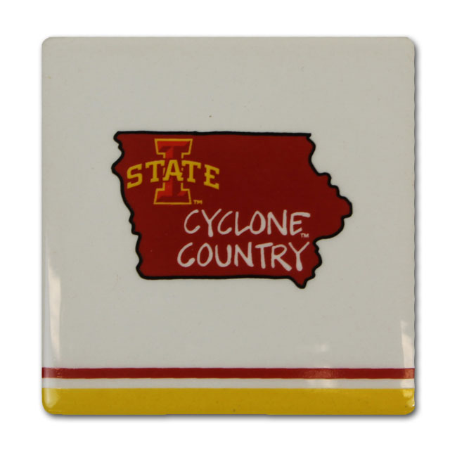 Image For Cyclone Country Coaster