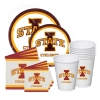 Image for I-State Party Pack - Save $9.00