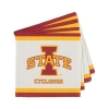 Cover Image for I-State Party Pack - Save $9.00
