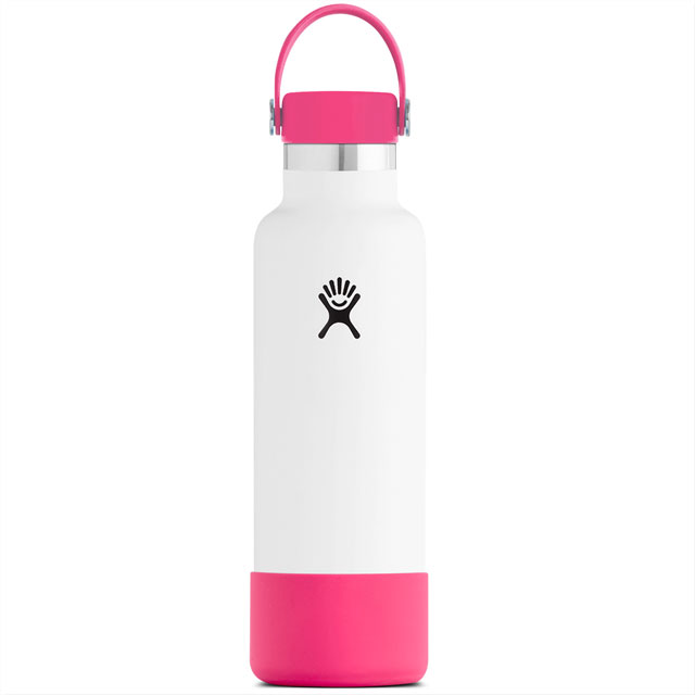 Image For Hydro Flask® 21oz Limited Edition V-Day Standard Mouth