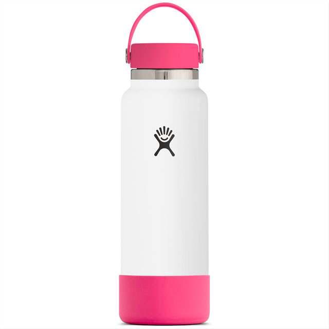 Image For Hydro Flask® 40oz Limited Edition V-Day Wide Mouth