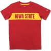 Cover Image for Colosseum® Iowa State Youth T-Shirt