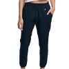Cover Image for Champion® Women's Black Team Pants